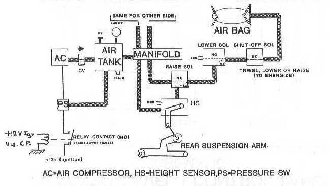 wiring diagram for pumptrol pressure switch  wiring  get