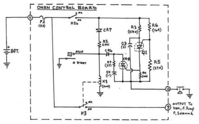onan control board operation rh gmcws org