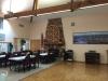 Inside hall (2016_10_16 01_18_43 UTC)