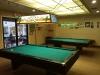 Pool tables (2016_10_16 01_18_43 UTC)