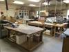 Wood shop (2016_10_16 01_18_43 UTC)