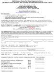 Coos Bay Registration Form (7/13/2016)