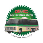 News Flash – The GMCWS Fall Rally Registration deadline has been extended until August 22th.