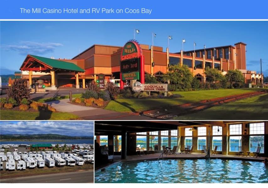 Mills casino coos bay blue chip casino michigan city