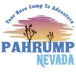 Spring 2017 Rally Report, in Pahrump, NV